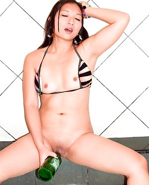 Chinese Fuck Toys Porn Pics