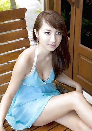 Chinese Babes Porn Pics