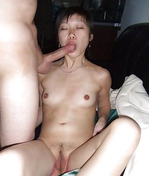 Chinese Porn Porn Pics