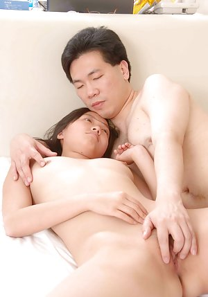Chinese Porn Porn Pics