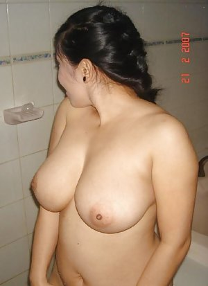 Fatty Chinese Porn Pics