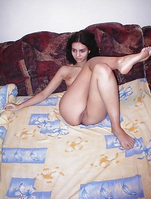 Indian Girls Porn Pics