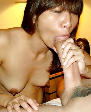 Big Chinese Dick Porn Pics