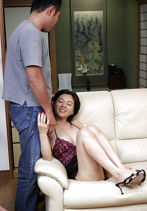 Chinese Reality Porn Porn Pics