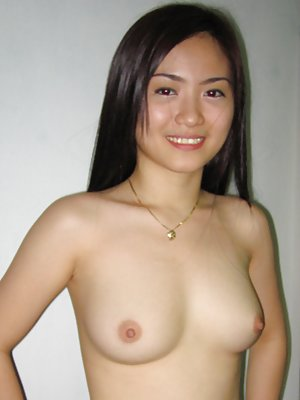 Chinese Amateurs Porn Pics