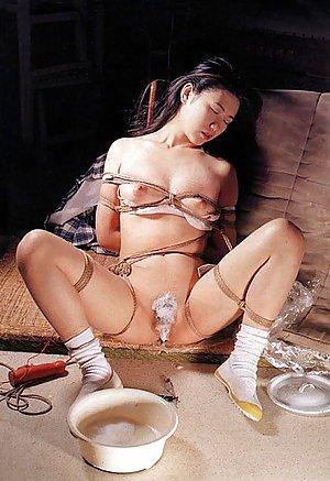 salma hayek hot xxx nude