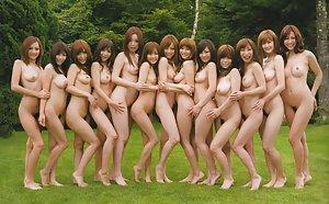 Chinese Public Sex Porn Pics