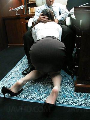 Chinese Cumshot Porn Pics