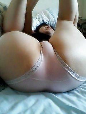 Chinese Panties Porn Pics