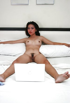 Chinese Coed Porn Pics