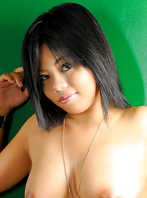 Thai Girls Porn Pics
