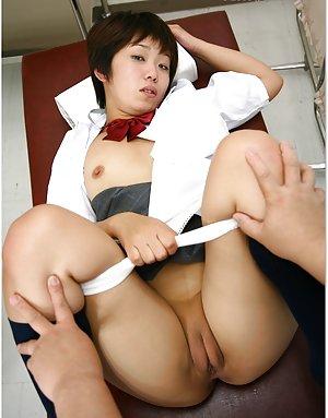 Split Porn Pics