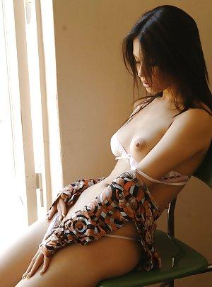 Chinese Erotica Porn Pics