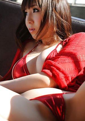 Chinese Bikini Porn Pics
