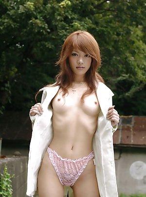 Readhead Chinese Porn Pics