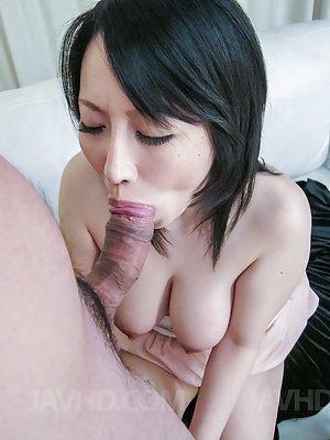 Chinese Blowjob Porn Pics