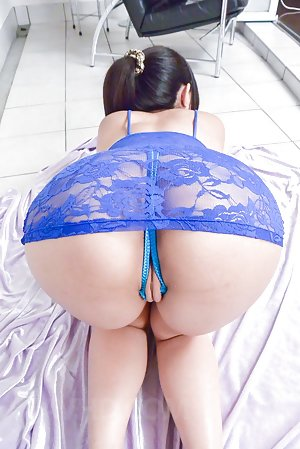 Chinese Lingerie Porn Pics