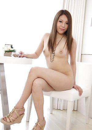 Chinese Legs Porn Pics