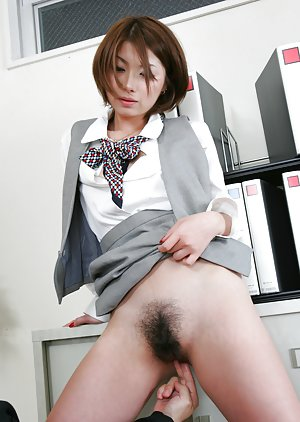 Chinese Fingering Porn Pics