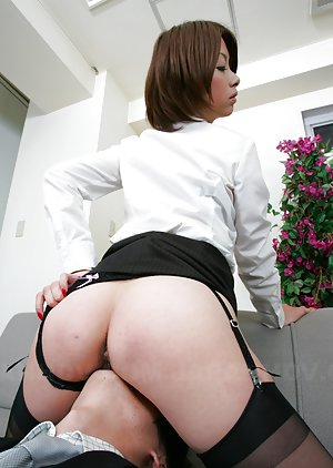 Chinese Licking Porn Pics