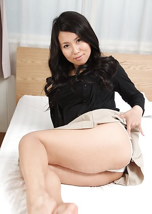 China porn gallery