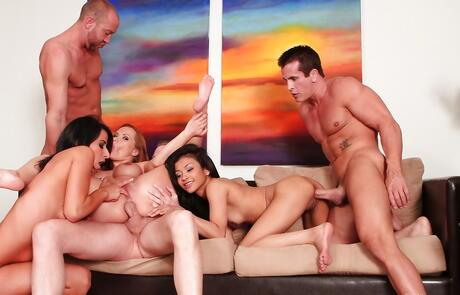 Mexican Porn Pics
