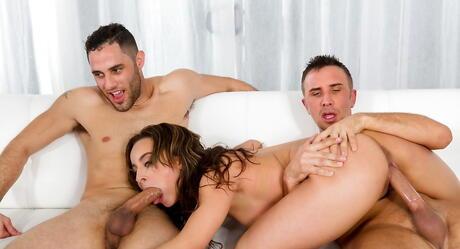 Brazilian Porn Pics