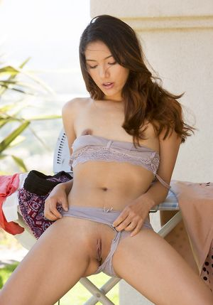 Chinese Models Porn Pics