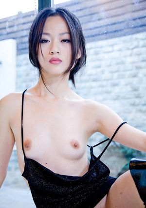 Free chinese amateur women