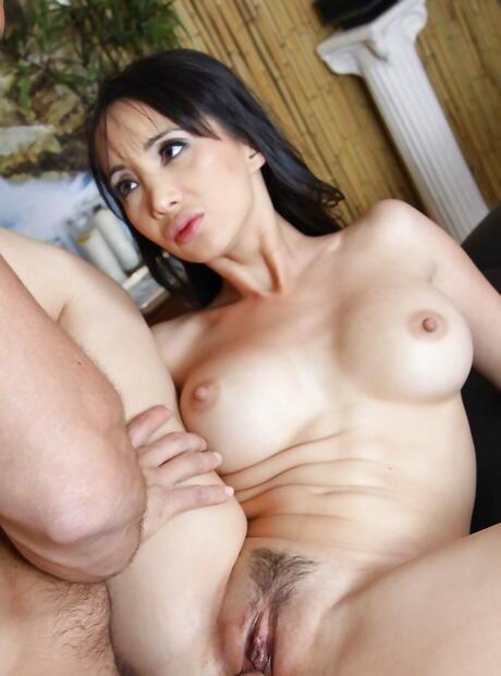 Chinese Fuck Porn Pics