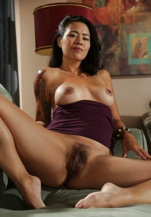 with you dana hayes mature big boobs something is. Now all