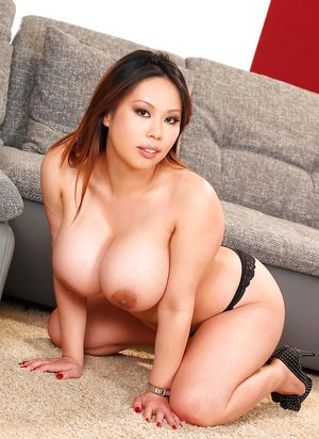 Chinese BBW Porn Pics