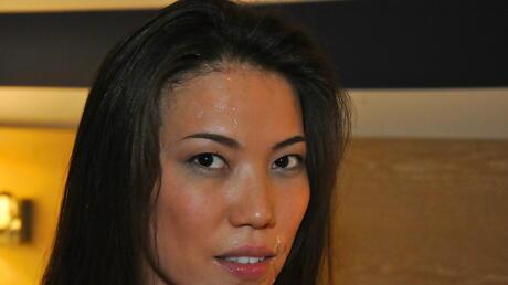 Chinese Facial Porn Pics