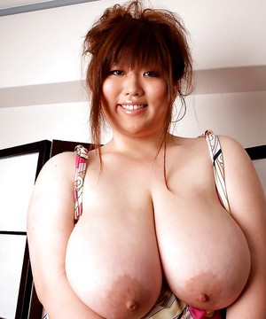 Chubby Chinese Porn Pics