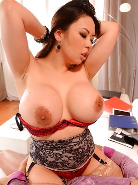 Fatt Chinese Girls Porn Pics