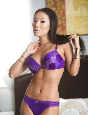 Famous Chinese Porn Pics